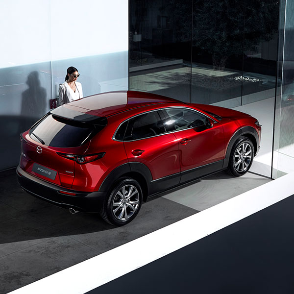 https://garage-engehof.mazda.ch/wp-content/uploads/sites/71/2019/07/ch_mazda_promo_01.jpg