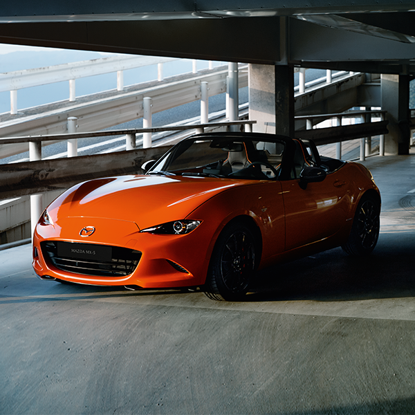 https://garage-engehof.mazda.ch/wp-content/uploads/sites/71/2019/07/ch_mazda_promo_02.png