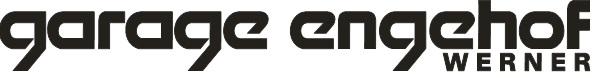 Logo Garage Engehof